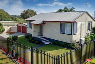 59 Stokes Circuit, Taree, NSW 2430