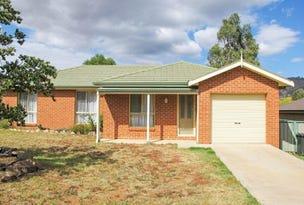 55 Nicholson Street, Mudgee, NSW 2850
