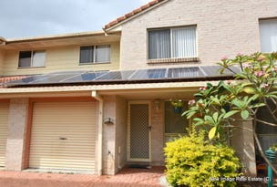 5/20 Chambers Flat Rd, Waterford West, Qld 4133