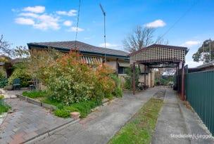 11. Fraser Crescent, Churchill, Vic 3842