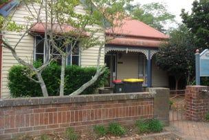 35 Bridge Road, Nowra, NSW 2541