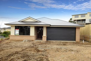 Lot 1, 13- Lauren Way, Korumburra, Vic 3950