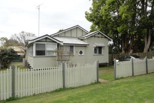 8 Kingston Street, Toowoomba City, Qld 4350
