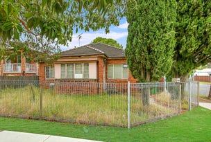 91 Northam Ave, Bankstown, NSW 2200