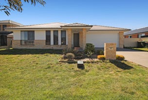 48 Hereford Street, Bungendore, NSW 2621