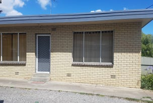 1/98 Commercial Road, Morwell, Vic 3840
