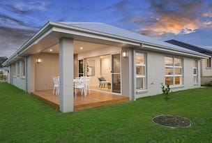 New!TurnKey Lot 423 The Park Release, Murrays Beach, NSW 2281