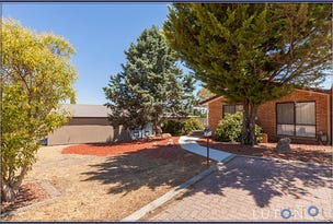28A Wedgwood Close, Chisholm, ACT 2905