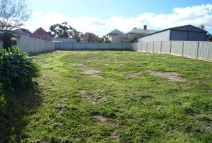 Lot 2, 148 Sailors Gully Road, Sailors Gully, Vic 3556