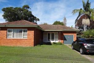 11 Robin Crescent, Woy Woy, NSW 2256