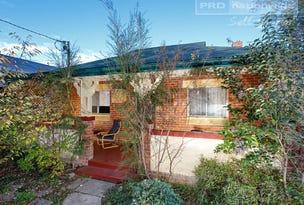 147 Docker Street, Wagga Wagga, NSW 2650