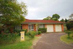 72 Langford Drive, Kariong, NSW 2250
