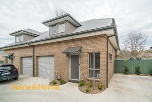 6/90-92 Irwin Street, Werrington, NSW 2747