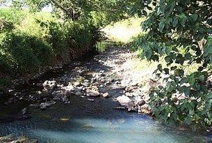 1445b Owens Creek Loop Road, Owens Creek, Qld 4741