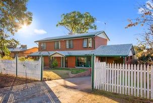 16 Bright Terrace, Gawler East, SA 5118