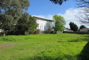 40 Sunnyside Avenue, Cape Woolamai, Vic 3925