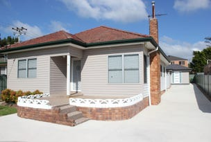 39 Eighth Ave, Jannali, NSW 2226
