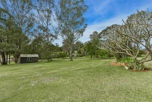 2470 Silverdale Road, Silverdale, NSW 2752