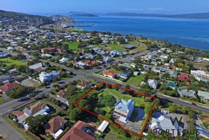 198 Grey Street West, Albany, WA 6330