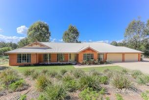 24 Inderi Lane, Singleton, NSW 2330