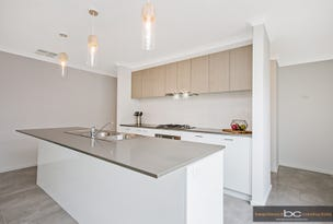 LOT 73 THOMPSONS RUN ESTATE, Clyde North, Vic 3978