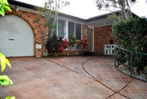 40 Ulooloo Road, Gwandalan, NSW 2259