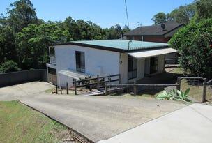 159 Wallace Street, Macksville, NSW 2447