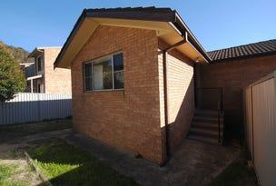 11 Ramsay Street, Lithgow, NSW 2790