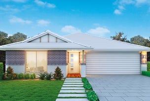Lot 1315 McGann Drive, Rothbury, NSW 2320