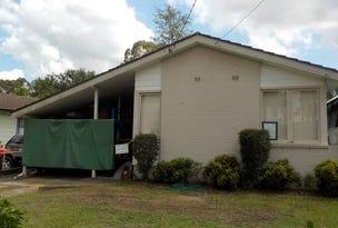 20 Livingston Avenue, Dharruk, NSW 2770