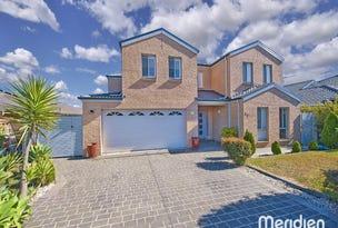 97A & 97B Fyfe Road, Kellyville Ridge, NSW 2155