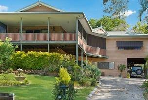 103 Lennox St, Casino, NSW 2470