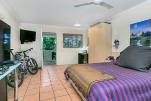 Unit 372/1-21 Anderson Road, Woree, Qld 4868