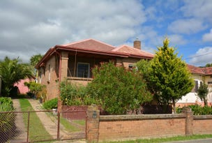 70 Martini Parade, Lithgow, NSW 2790