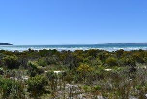 29 Nepean Drive, Island Beach, SA 5222