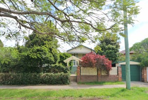 69 Bacon Street, Grafton, NSW 2460