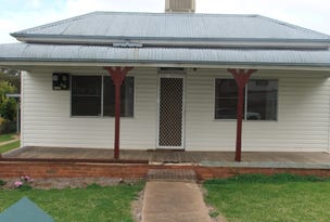 70 Yass St, Young, NSW 2594