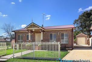 11 Meroo Street, Blacktown, NSW 2148