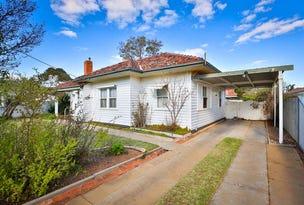 24 Floral Avenue East, Mildura, Vic 3500