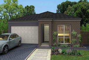 Lot 79 William Road, Wattlewood Estate, Carrum Downs, Vic 3201