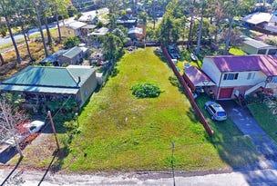 6 Mountain Street, Sanctuary Point, NSW 2540