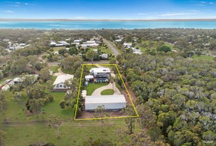 82 Mathiesen Road, Booral, Qld 4655