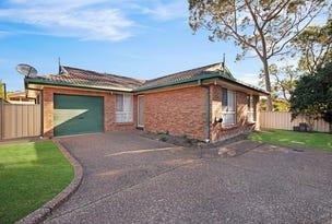 65b Melaleuca, Metford, NSW 2323