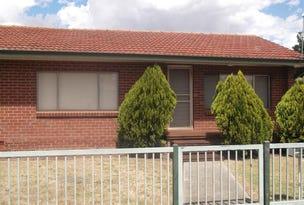 18B Margaret Street, Cootamundra, NSW 2590