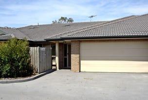 15/22-33 Eveleigh Court, Scone, NSW 2337
