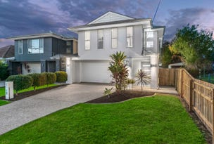 8 Westhoff Road, Northgate, Qld 4013
