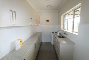 943 CANTERBURY ROAD, Lakemba, NSW 2195