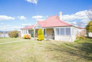 130 Queen Street, Oberon, NSW 2787