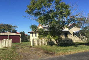 1 Windsor Avenue, Casino, NSW 2470