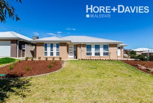 9 Murndal Place, Bourkelands, NSW 2650